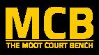 MCB - yellow